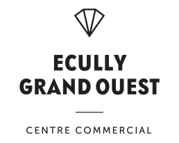 ecully-grand-ouest_logo